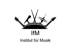 Institut für Musik IfM