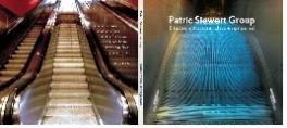 CD der Patric Siewert Group