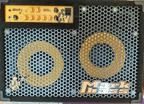 Marcus Miller Combo